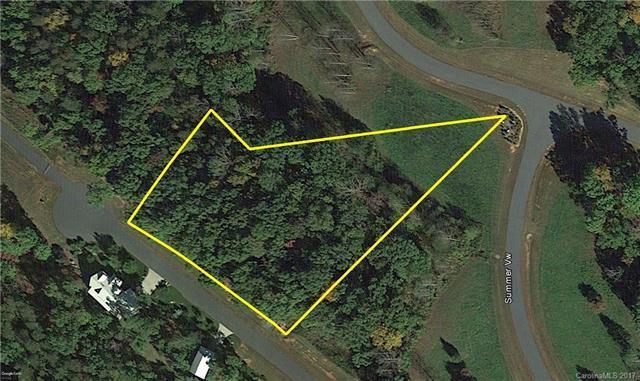 00 Peddlers Way #57, Rutherfordton, NC 28139 (#3264518) :: Puffer Properties