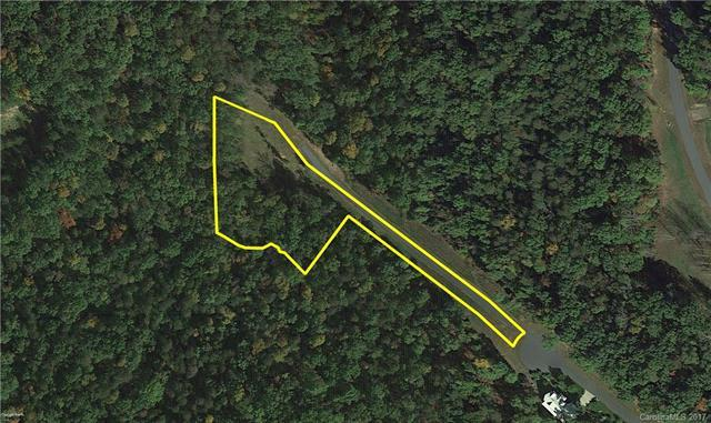 00 Peddlers Way #60, Rutherfordton, NC 28139 (#3264523) :: Puffer Properties