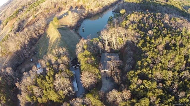 219 Big Rock Drive, Rutherfordton, NC 28139 (#3264973) :: Keller Williams Professionals