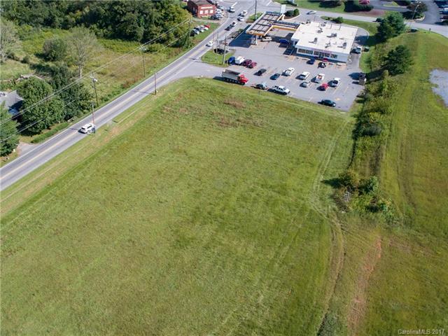 9999 Brevard Road, Arden, NC 28704 (#3266283) :: Puffer Properties