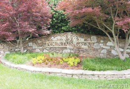 1310 Bershire Lane, Charlotte, NC 28262 (#3266574) :: MECA Realty, LLC