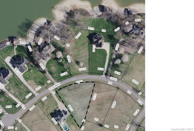 109 Rosebank Drive Lot #6, Shelby, NC 28150 (#3266635) :: Rowena Patton's All-Star Powerhouse