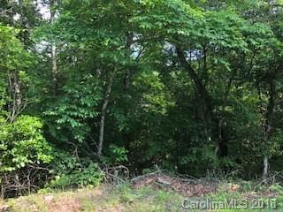 TBD Indian Ridge Trail, Hendersonville, NC 28739 (#3267048) :: Exit Mountain Realty