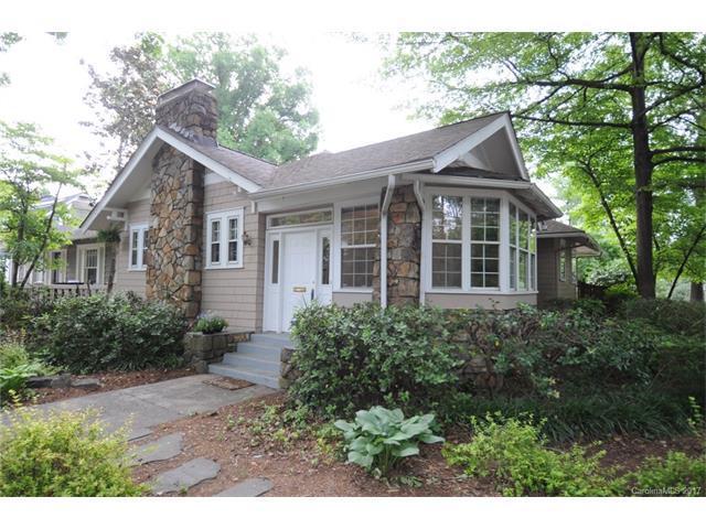 700 Clement Avenue, Charlotte, NC 28204 (#3267241) :: SearchCharlotte.com