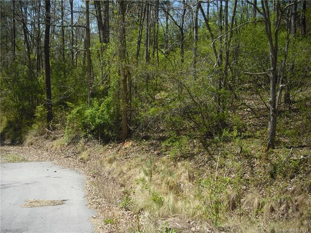 108 Timber Ridge Circle Lot 14, Leicester, NC 28748 (#3268562) :: Exit Mountain Realty