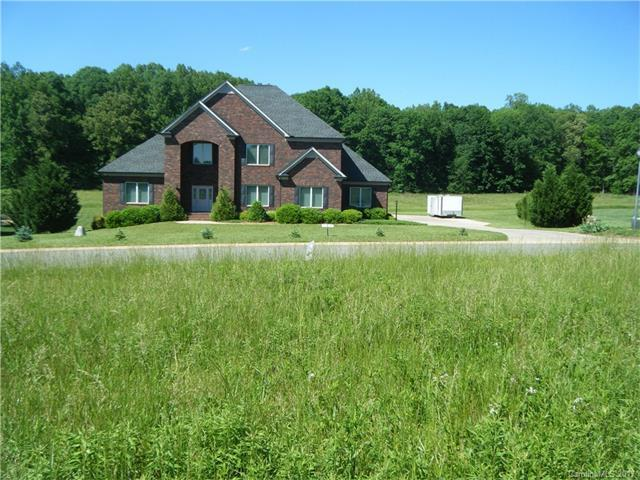 1043 Hastings Court, China Grove, NC 28023 (#3269256) :: Exit Mountain Realty
