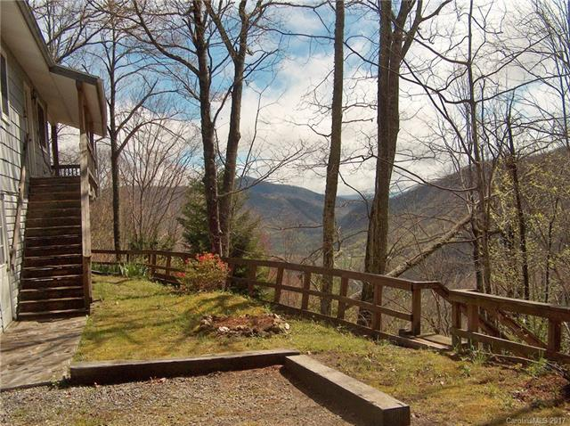 244 Summer Drive, Maggie Valley, NC 28751 (#3272524) :: Puffer Properties