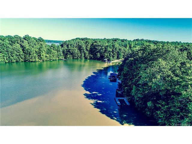 7804 Long Bay Parkway, Catawba, NC 28609 (#3275507) :: Rinehart Realty