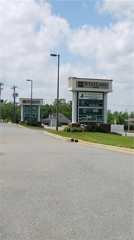 300 Nc Hwy 16 Highway - Photo 1