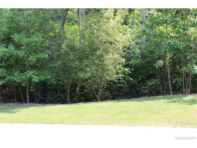 340 Mistletoe Trail, Hendersonville, NC 28791 (#3275852) :: Puffer Properties
