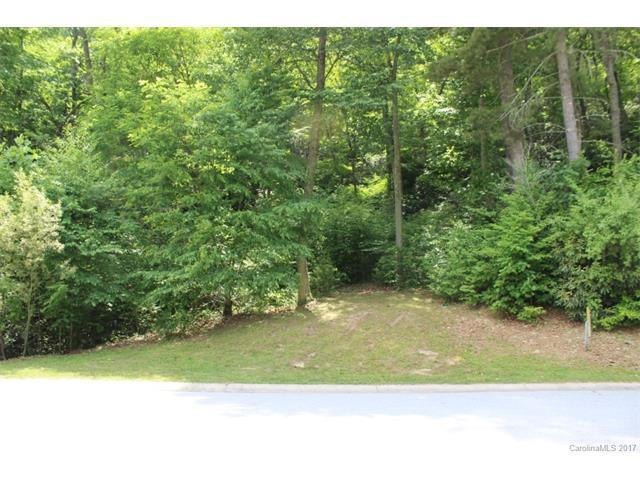310 Mistletoe Trail, Hendersonville, NC 28791 (#3275866) :: Puffer Properties