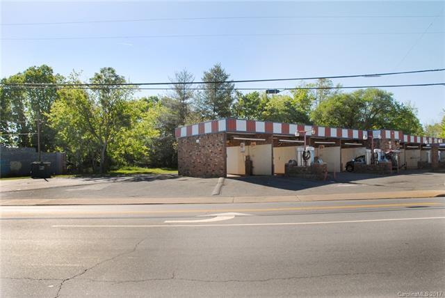 650 Haywood Road - Photo 1
