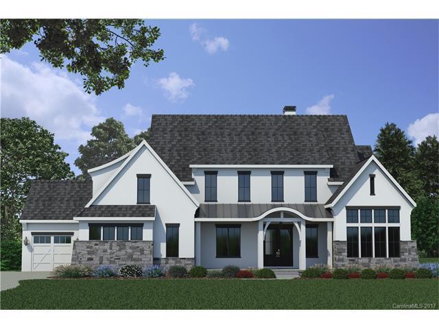17536 Stuttgart Road, Davidson, NC 28036 (#3277903) :: Carlyle Properties