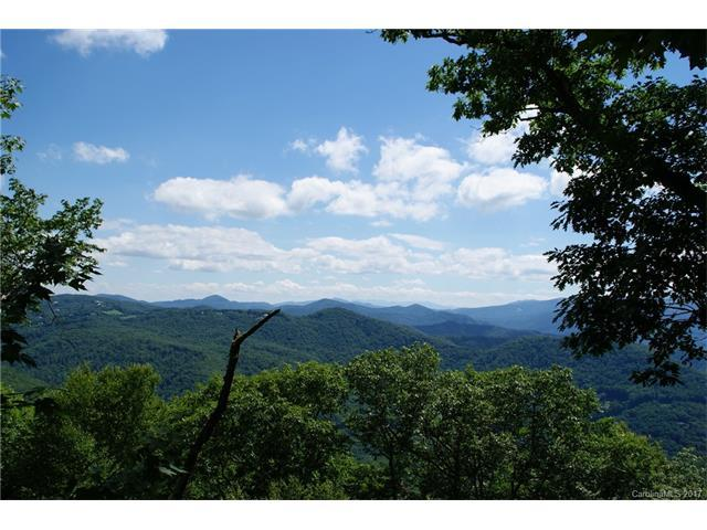 L25 Eagles Nest Trail L25, Banner Elk, NC 28604 (#3279436) :: Exit Mountain Realty