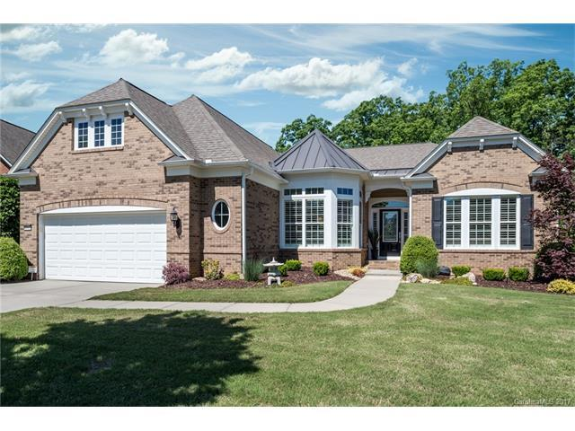 49062 Gladiolus Street, Indian Land, SC 29707 (#3279605) :: Miller Realty Group
