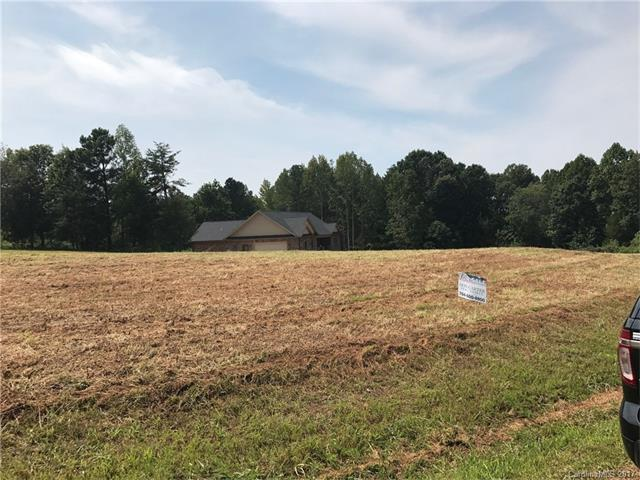 #34 Fieldhaven Place, Troutman, NC 28166 (#3280368) :: MartinGroup Properties