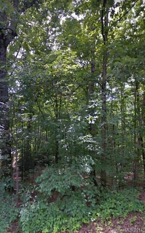 Lot 12 Quail Trail Lot 12, Lincolnton, NC 28092 (#3280748) :: LePage Johnson Realty Group, LLC