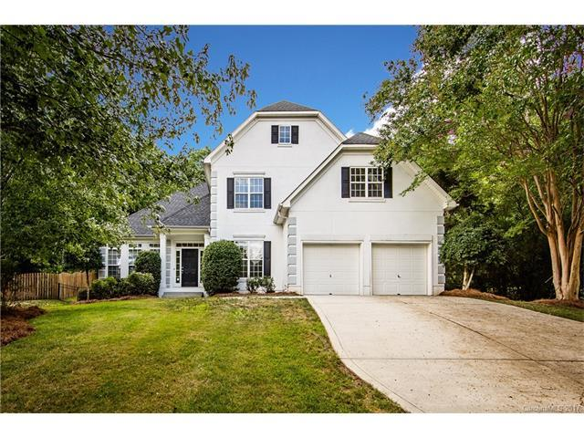 13808 Ballantyne Meadows Drive, Charlotte, NC 28277 (#3281764) :: Leigh Brown and Associates with RE/MAX Executive Realty