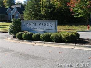 3957 Erskine Woods Drive, Bessemer City, NC 28016 (#3282916) :: High Performance Real Estate Advisors