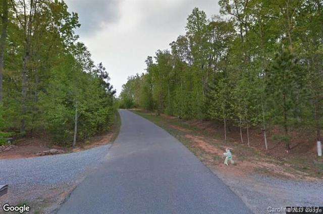 Lot 14 Wolf Road, Iron Station, NC 28080 (#3284859) :: Besecker Homes Team