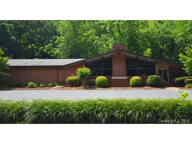 2969 Us Hwy 176 Highway, Tryon, NC 28782 (#3284916) :: The Elite Group