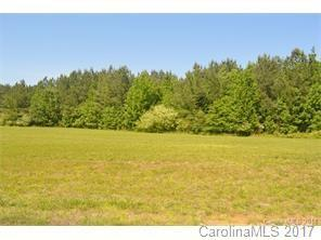 130 Stillwater Road, Richfield, NC 28137 (#3284923) :: Exit Mountain Realty