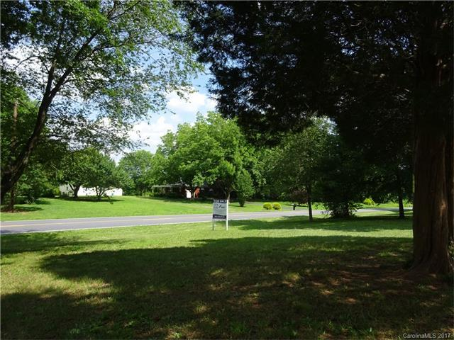 3469 Oxford School Road, Catawba, NC 28609 (#3285859) :: LePage Johnson Realty Group, Inc.