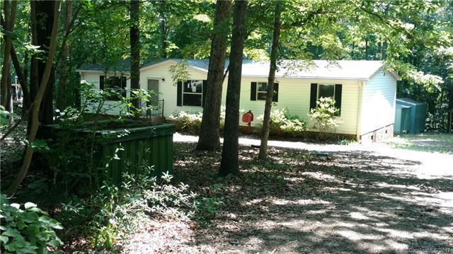 11816 Swansboro Lane, Huntersville, NC 28078 (#3286031) :: The Elite Group