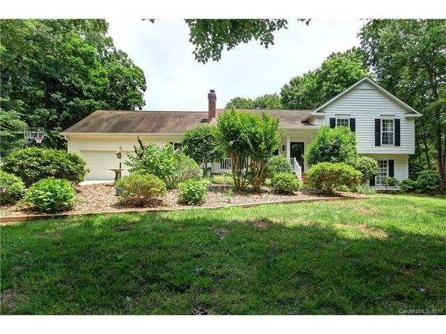 247 Lytton Farm Road, Troutman, NC 28166 (#3287016) :: LePage Johnson Realty Group, Inc.