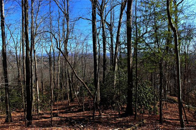 Lot o12 Garnet Way, Hendersonville, NC 28791 (#3288403) :: Charlotte Home Experts
