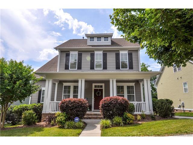 19006 Cypress Garden Drive #82, Davidson, NC 28036 (#3289679) :: LePage Johnson Realty Group, Inc.