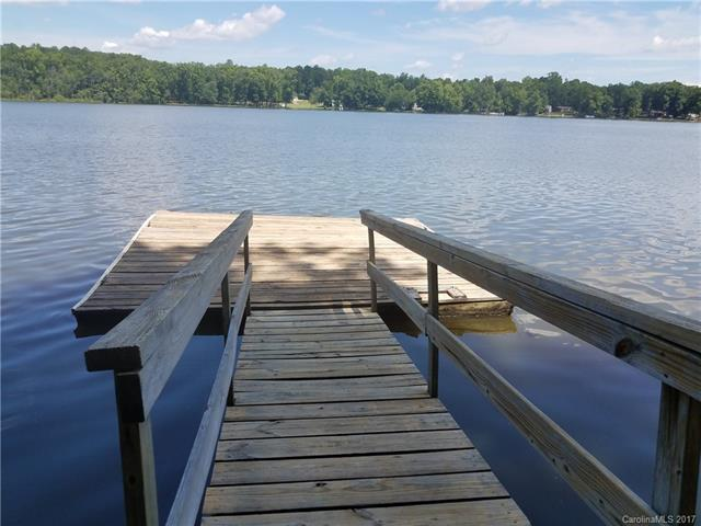 1 Lake Landing Drive #1, Salisbury, NC 28146 (#3290831) :: Zanthia Hastings Team