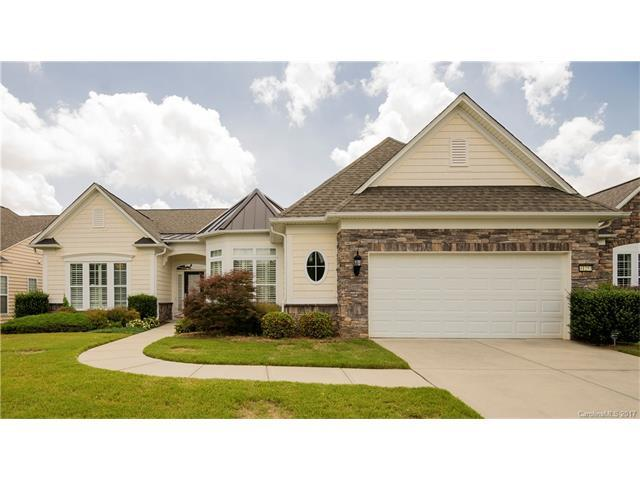 41253 Calla Lily Street #55, Indian Land, SC 29707 (#3292607) :: High Performance Real Estate Advisors