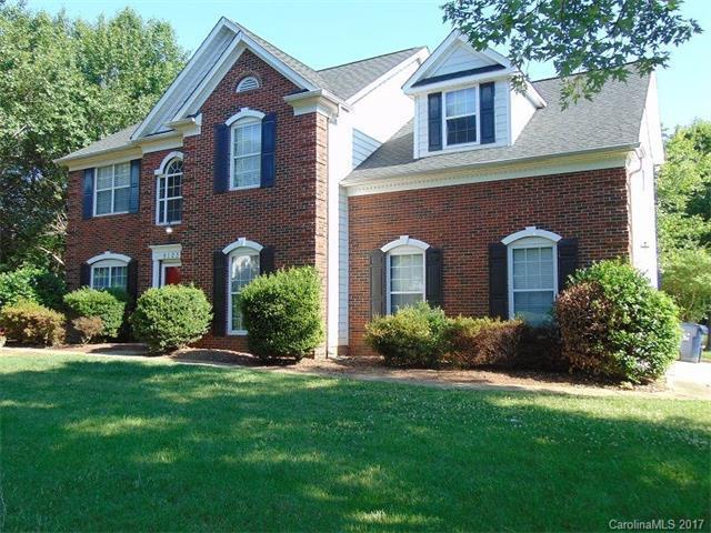 9123 Torrence Crossing Drive, Huntersville, NC 28078 (#3292626) :: Cloninger Properties