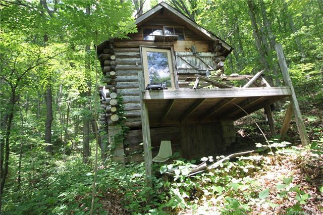 194 Victorian Place, Sylva, NC 28779 (#3292823) :: Exit Mountain Realty