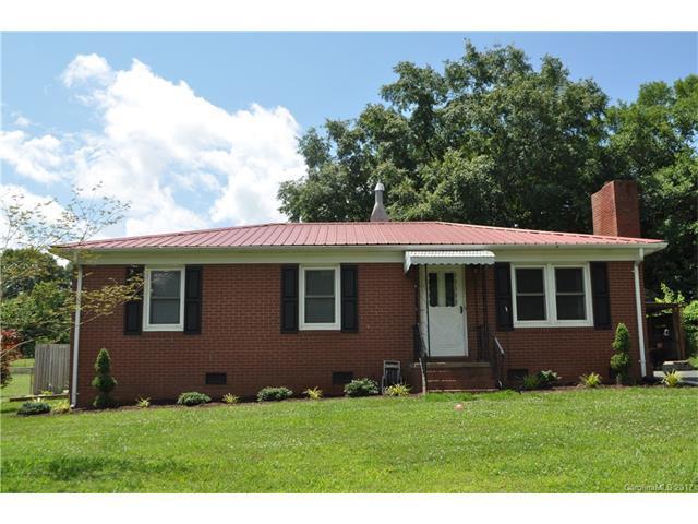 433 Valley Street 11,12,13, Stanley, NC 28164 (#3292854) :: Cloninger Properties