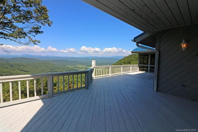 1241 Cantrell Mountain Road, Brevard, NC 28712 (#3293480) :: Exit Mountain Realty