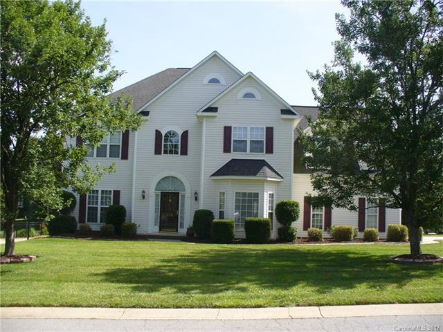 102 Elmhurst Lane, Mooresville, NC 28115 (#3294260) :: Premier Sotheby's International Realty