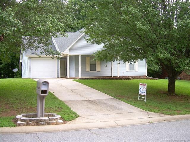 117 Heath Lane, Mooresville, NC 28117 (#3294675) :: Premier Sotheby's International Realty