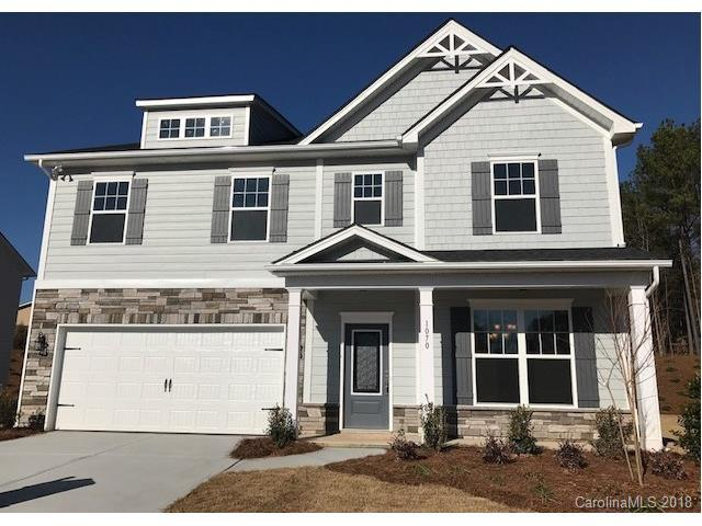 1070 Waterlily Drive #002, Indian Land, SC 29707 (#3296221) :: Stephen Cooley Real Estate Group