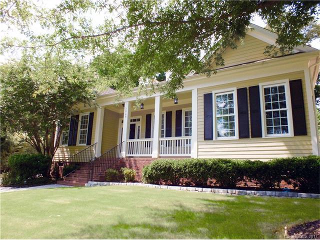 1368 Barnett Woods Crossing, Fort Mill, SC 29708 (#3297478) :: Pridemore Properties