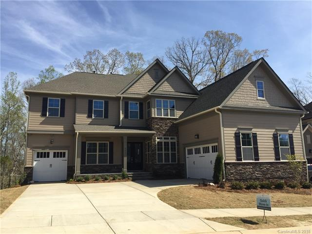 422 Galbreath Court #144, Fort Mill, SC 29708 (#3297988) :: LePage Johnson Realty Group, LLC