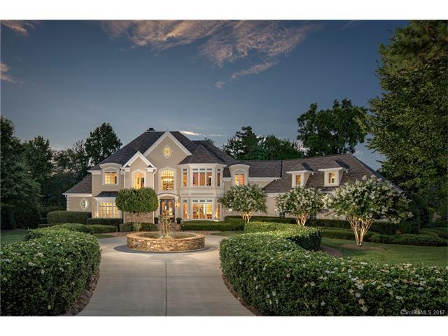 148 Rehoboth Lane #724, Mooresville, NC 28117 (#3298313) :: Pridemore Properties