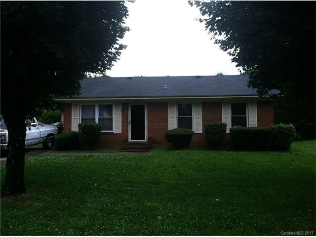 1123 Mclaughlin Street, Statesville, NC 28677 (#3302787) :: The Elite Group