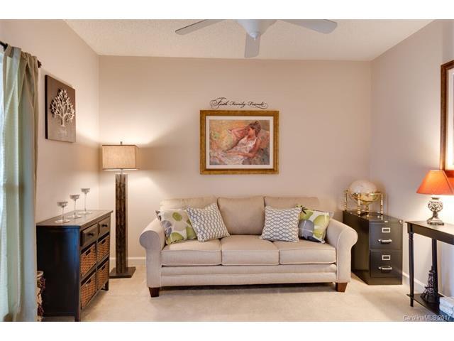 1309 Torrence Circle #10, Davidson, NC 28036 (#3303171) :: Pridemore Properties