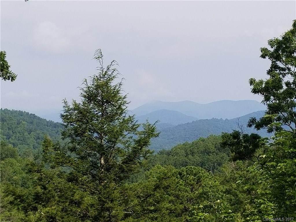 45 Mount Amy Road - Photo 1