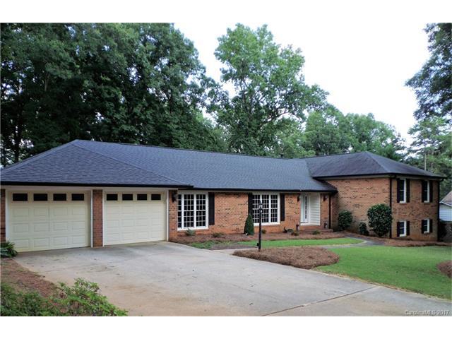 553 Dogwood Street SE, Concord, NC 28025 (#3304001) :: Puma & Associates Realty Inc.