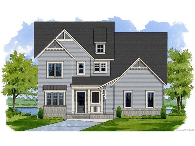 149 Little Indian Loop #138, Mooresville, NC 28117 (#3307025) :: Cloninger Properties