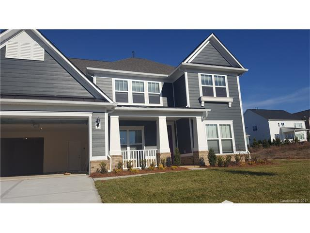 5144 Oakhaven Lane #31, Fort Mill, SC 29708 (#3307485) :: Cloninger Properties
