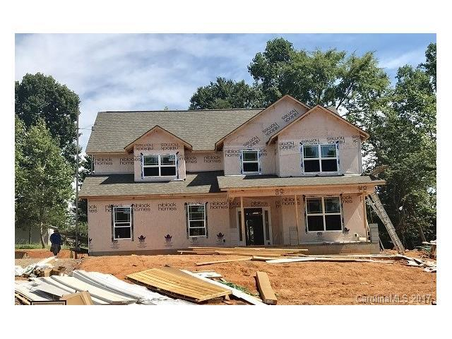 1025 Brookdale Lane #429, Stanley, NC 28164 (#3307971) :: Cloninger Properties